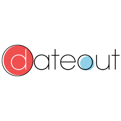 hvordan du udfylder din dating profil